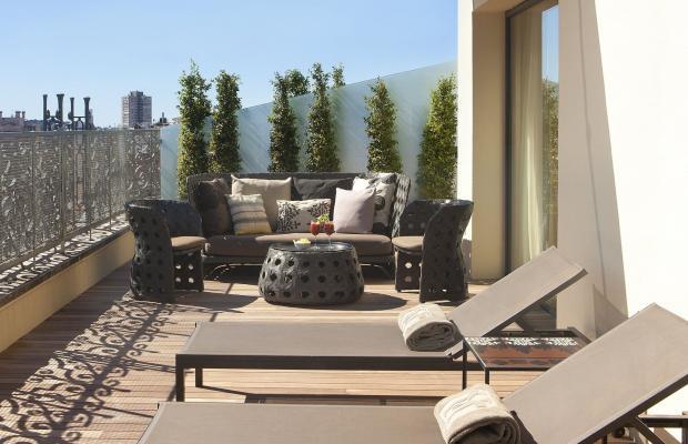 фотографии Majestic Hotel & Spa Barcelona GL (ex. Majestic Barcelona) изображение №36