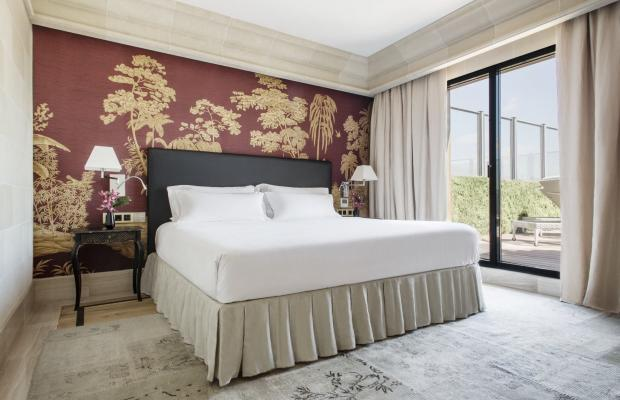 фото Majestic Hotel & Spa Barcelona GL (ex. Majestic Barcelona) изображение №34