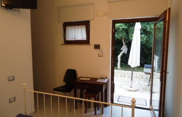 фото отеля Villa Dafne изображение №9