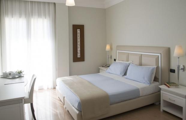 фото Hotel Victoria Palace  изображение №10