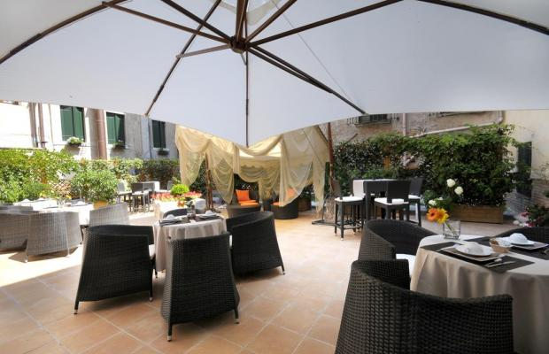 фото Hotel Le Isole изображение №18