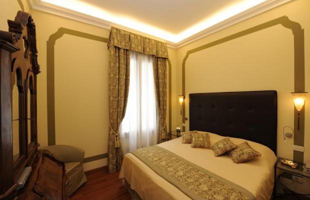 фото Hotel Le Isole изображение №2