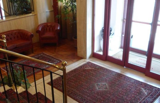 фото отеля Continental изображение №25