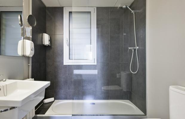 фотографии отеля Aparthotel BCN Montjuic изображение №47