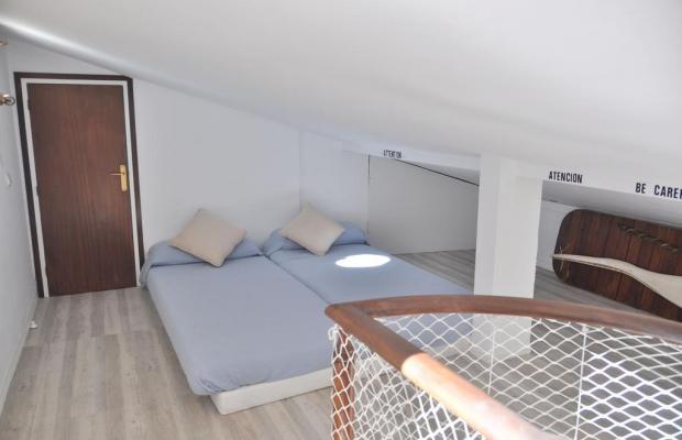 фото Hello Apartments Aiguadolc изображение №2