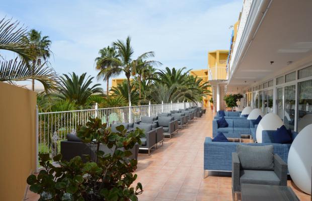 фотографии отеля PrimaSol Drago Park (ex. Club Hotel Drago Park) изображение №11