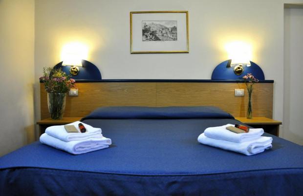 фото отеля Aramis Rooms изображение №25