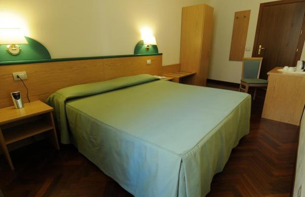фото отеля Aramis Rooms изображение №21