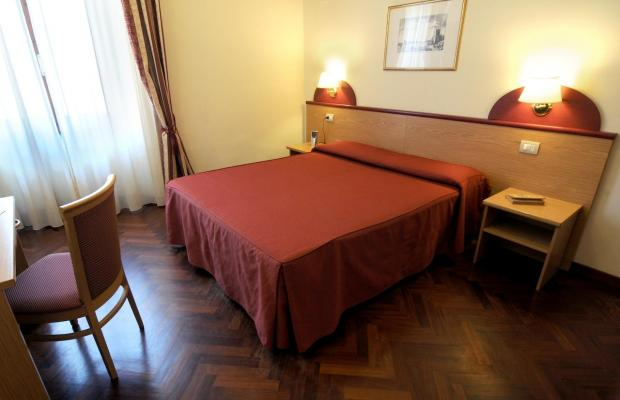 фотографии отеля Aramis Rooms изображение №3