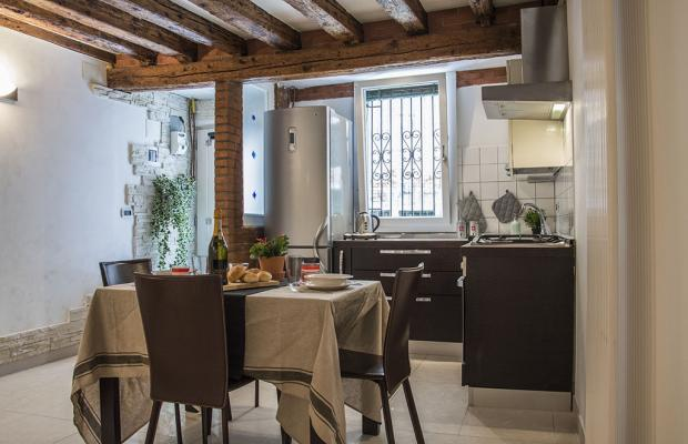 фотографии VeniceIN Apartments изображение №44