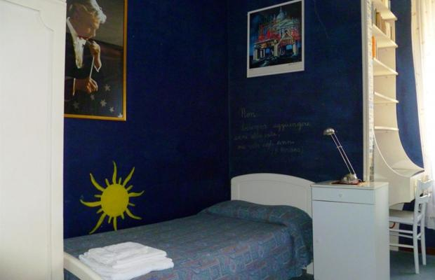 фотографии отеля VeniceIN Apartments изображение №31