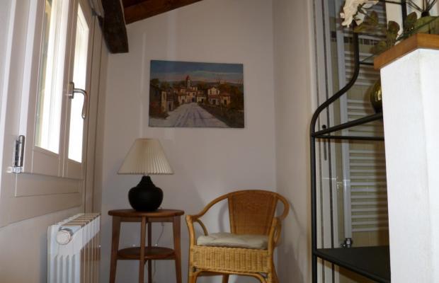 фотографии VeniceIN Apartments изображение №20