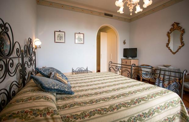 фотографии Villa Marsili изображение №64