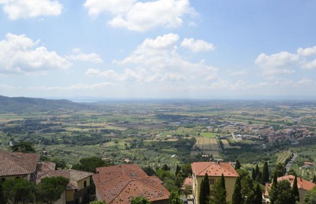 фото Villa Marsili изображение №18