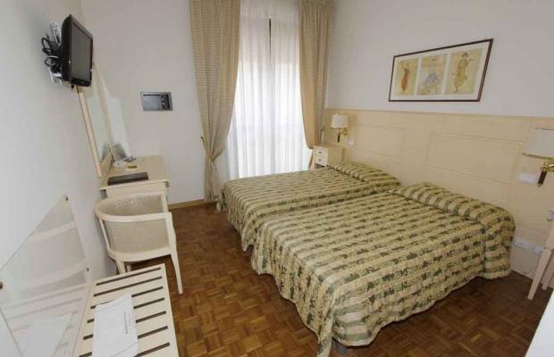 фото Grand Hotel Duomo изображение №82