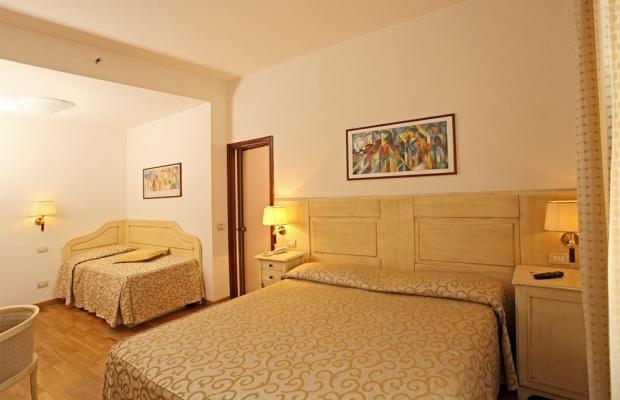 фотографии отеля Grand Hotel Duomo изображение №71