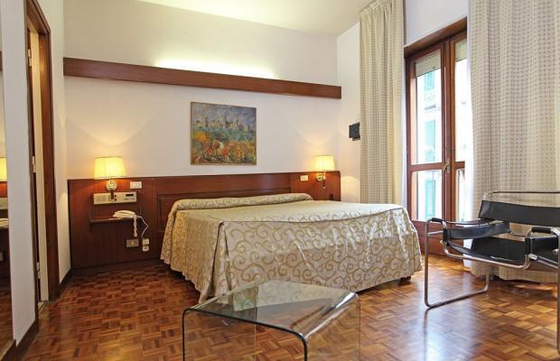 фото отеля Grand Hotel Duomo изображение №69