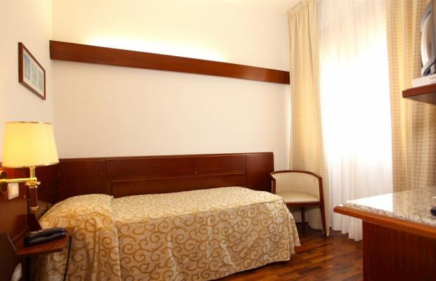 фото Grand Hotel Duomo изображение №66