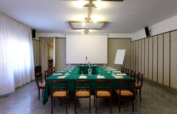 фото Grand Hotel Duomo изображение №54