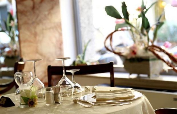 фото Grand Hotel Duomo изображение №38