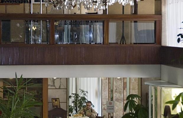 фото Grand Hotel Duomo изображение №30