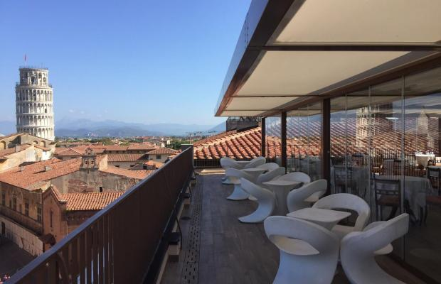 фотографии Grand Hotel Duomo изображение №8