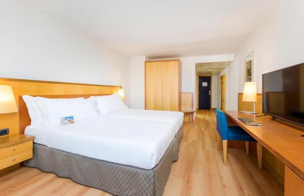 фото отеля Castellon Center изображение №25