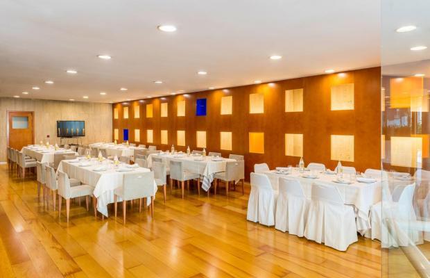 фото отеля Castellon Center изображение №13