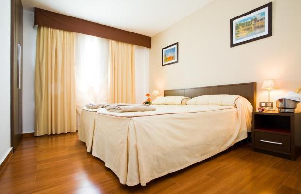 фотографии отеля THe Corralejo Beach изображение №27