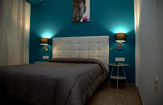 фото отеля Cedran изображение №21