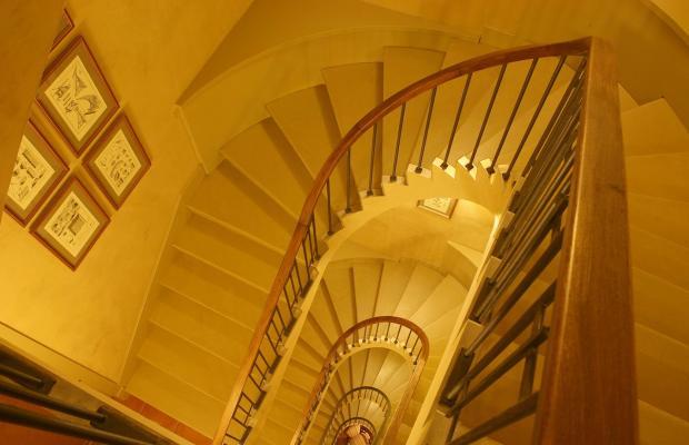 фотографии Bremon Hotel Cardona изображение №20