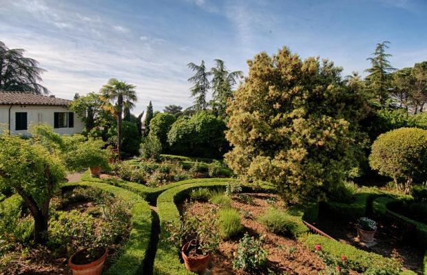 фото отеля Villa Scacciapensieri изображение №21
