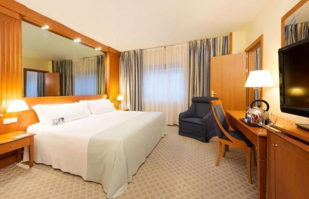 фото отеля Tryp Barcelona Apolo Hotel изображение №37