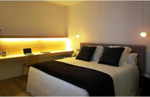фото отеля Ohla Hotel изображение №21