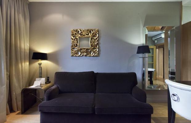 фото отеля Grandom Suites изображение №5