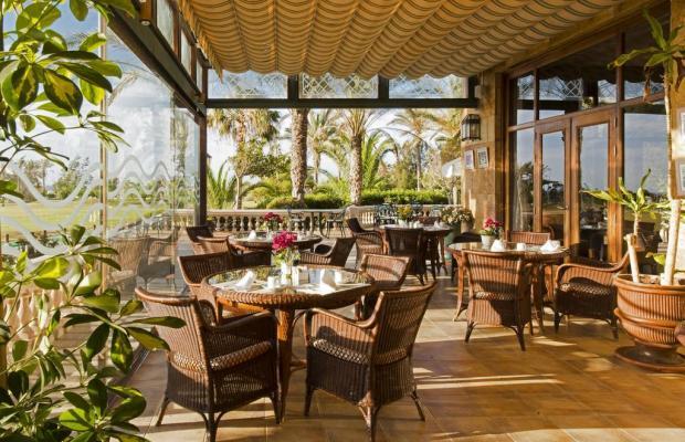 фотографии Elba Palace Golf & Vital Hotel изображение №28