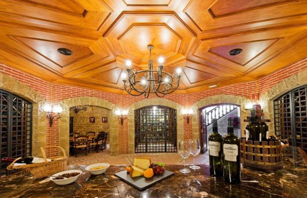 фото Elba Palace Golf & Vital Hotel изображение №26