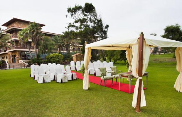 фото Elba Palace Golf & Vital Hotel изображение №14