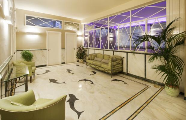 фото отеля Villa Undulna изображение №45