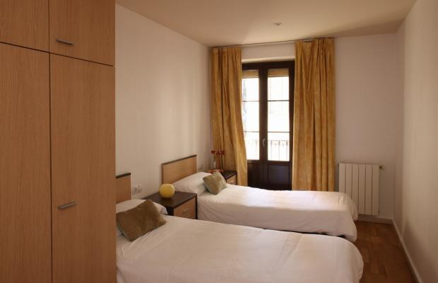 фотографии MH Apartments Guell изображение №8