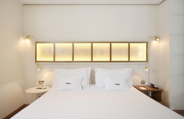 фотографии отеля Ofelias изображение №23
