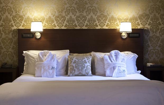 фотографии отеля Ca Maria Adele изображение №15