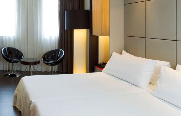 фотографии Tryp Barcelona Condal Mar Hotel (ex. Vincci Condal Mar; Condal Mar) изображение №40