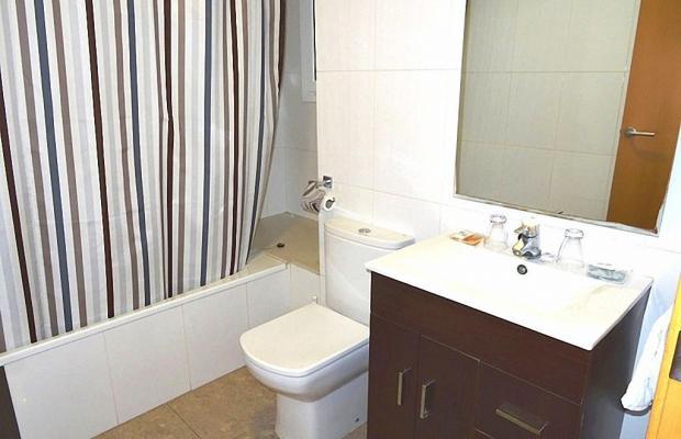 фотографии Apartamentos Mur-Mar изображение №32