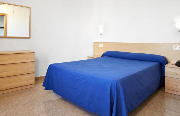 фото отеля Apartamentos Mur-Mar изображение №17
