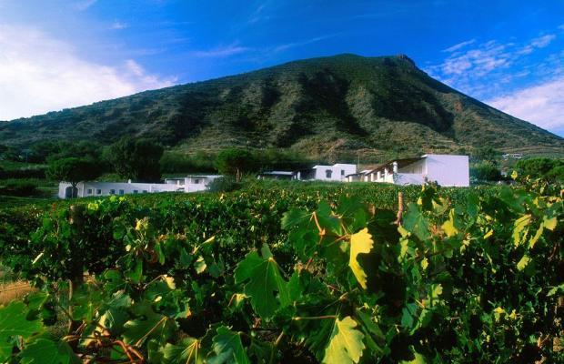 фотографии Capofaro Malvasia & Resort изображение №24