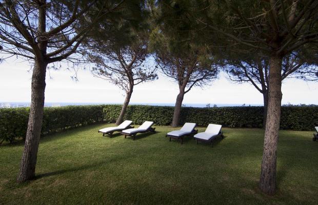фотографии отеля Capofaro Malvasia & Resort изображение №19