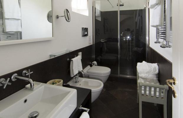 фотографии Capofaro Malvasia & Resort изображение №16