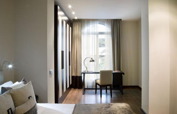 фото отеля Murmuri Barcelona изображение №17