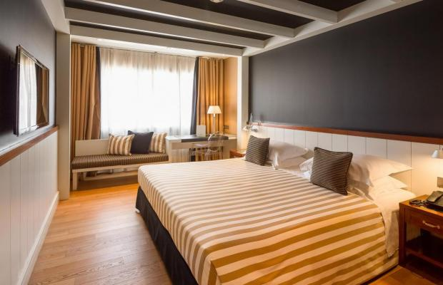 фото отеля U232 Hotel (ex. Nunez Urgell Hotel) изображение №13